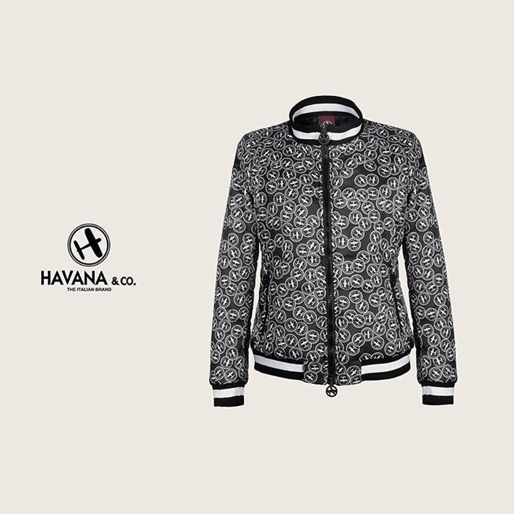 Havana & Co Fashion brand Milano