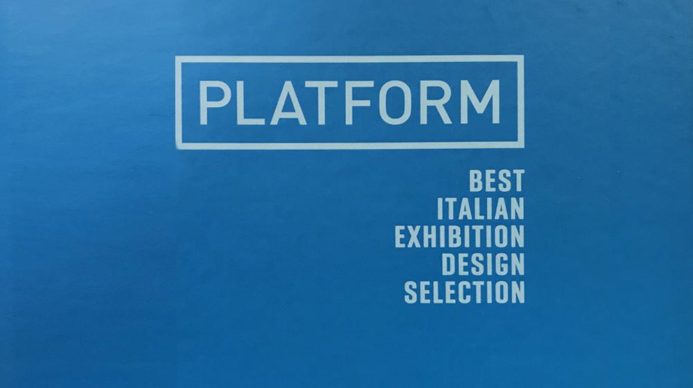 Antonio Fontanesi Exhibition Stefano Lodesani Studio_Platform_00